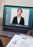 Automated Video Interviewing? Maybe Yes. Maybe No.