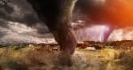 VFLS Has Hit a Perfect Storm